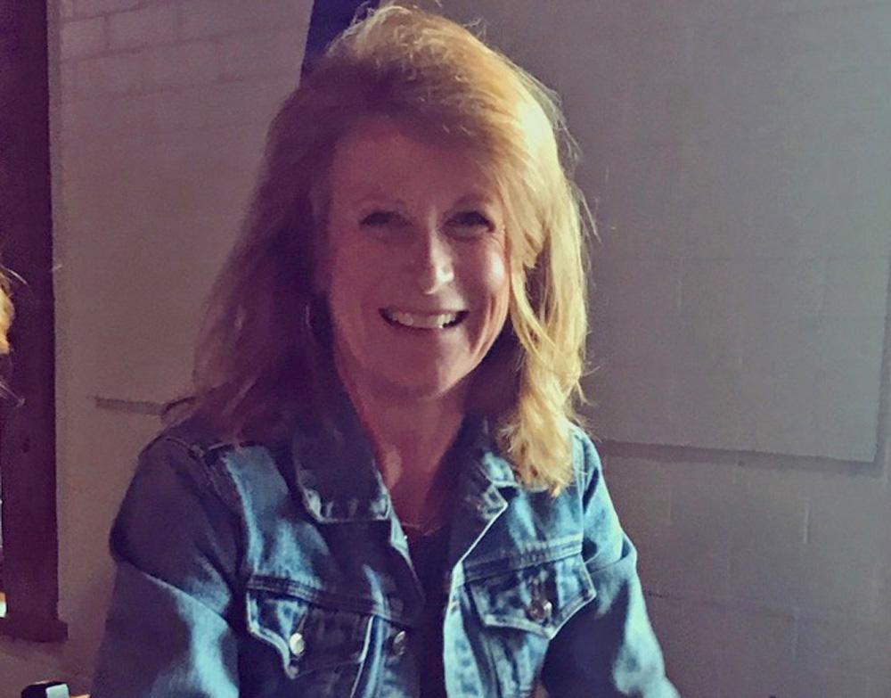 faith, trust God, Brenda Garrison author, joy, prayer, difficult times