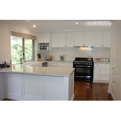 Small Crop Of Kitchen Styles Images
