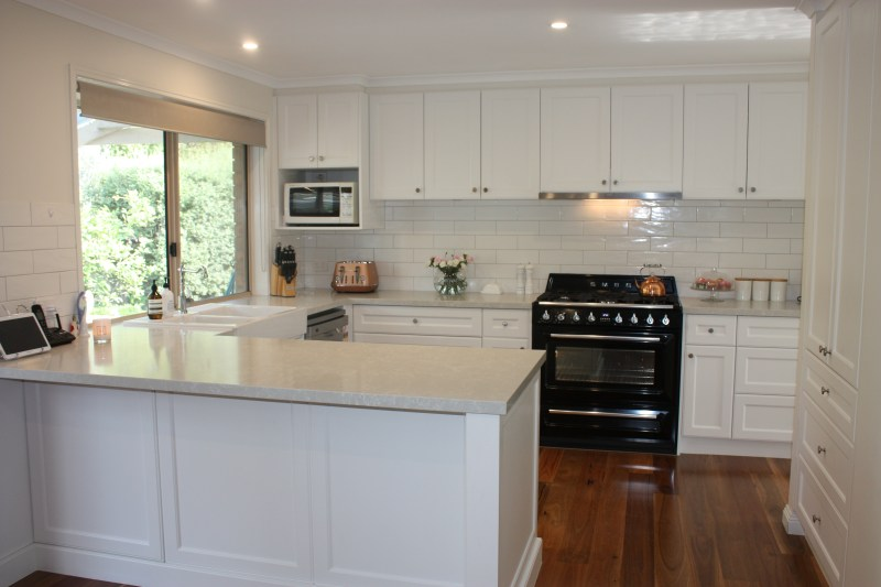 Large Of Kitchen Styles Images