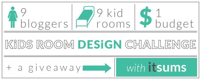 Itsums Design Challenge