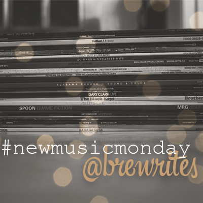 newmusicmonday graphic