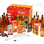 Coopers_kit