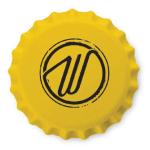 Logo of Warward Brewing