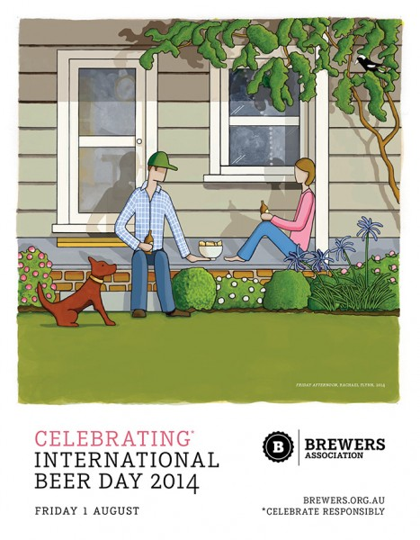 Brewers_International-Beer-Day-2014_Graphic2