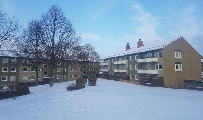 vinter2