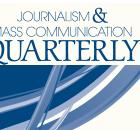 JournalismQuarterly