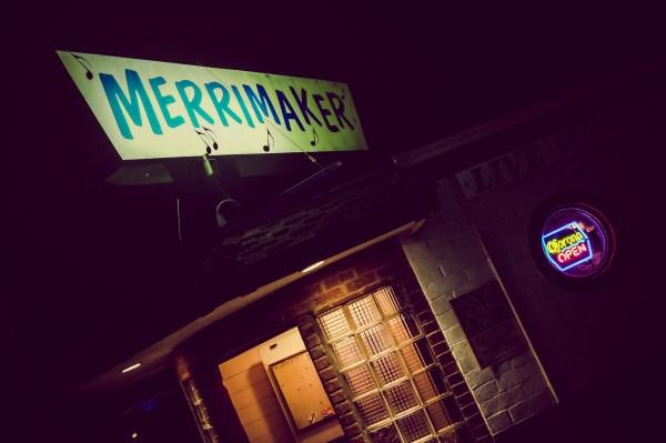 merrimaker