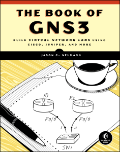 GNS3cover