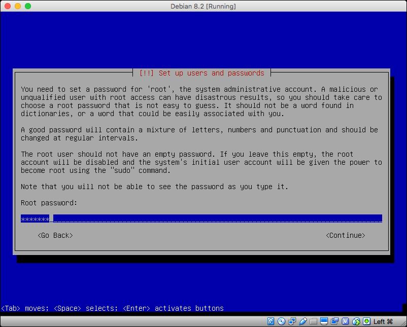 b-VirtualBox 7-18