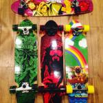 These will be gone quick 34 x 8 Skatebiblecom availablehellip