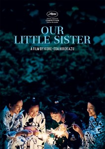 Our-Little-Sister-Poster