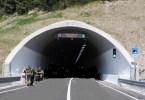 Tunnel di Pusiano