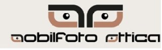 Nobilfoto Ottica logo