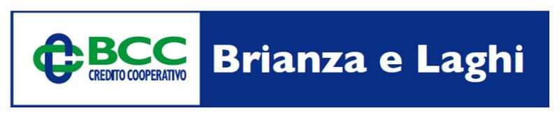 BCC Brianza e Laghi logo