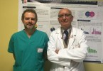 I dottori Achilli e Rovaris