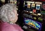 Gioco d'azzardo anziani