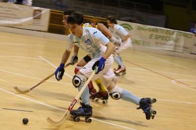 Monza Roller (ph Rovasi)
