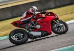 Ducati Monza Ducati Panigale V4