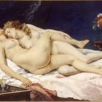 """Exposition : Sade """"Attaquer le Soleil"""" au Musée d'Orsay"""