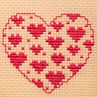 valentines-day-pink-heart