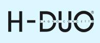 H-DUO