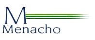 Menacho