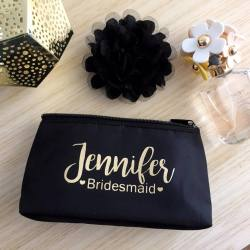 Small Of Wedding Party Gifts