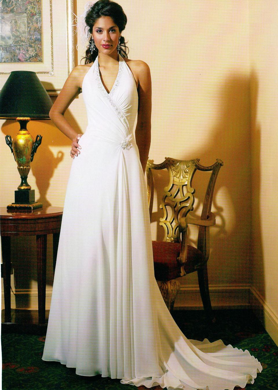 wedding gown rental las vegas nv wedding dress rental