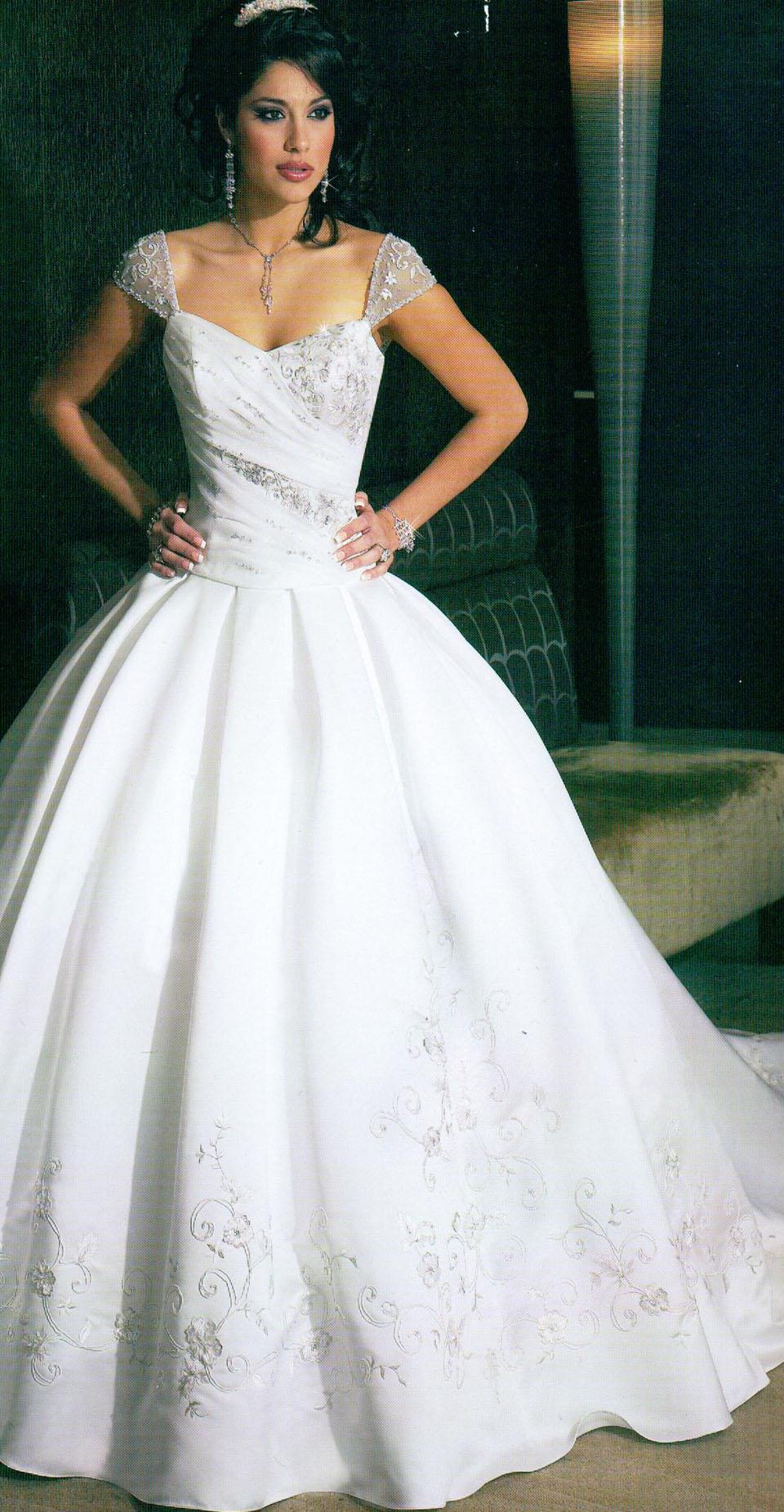 renting wedding dresses in vegas rental wedding dresses Renting Wedding Dresses In Vegas