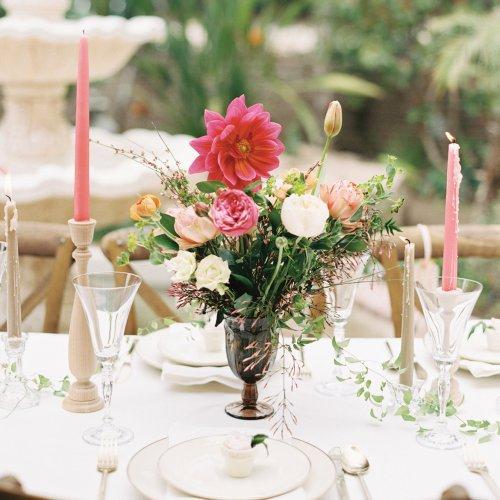 Medium Of Wedding Shower Decorations