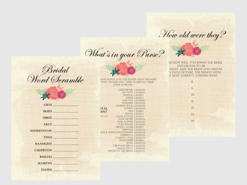 Free Wedding Invitations Templates with good invitation example