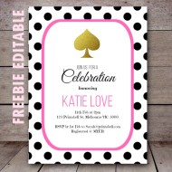 free-editable-kate-spade-bridal-shower-birthday-party-invitation-polka-dots.jpg