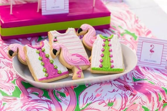 Tropical-Bridal-Shower-Cookies