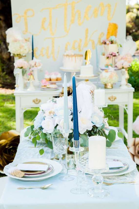 Let-Them-Eat-Cake-Shower-Guest-Table