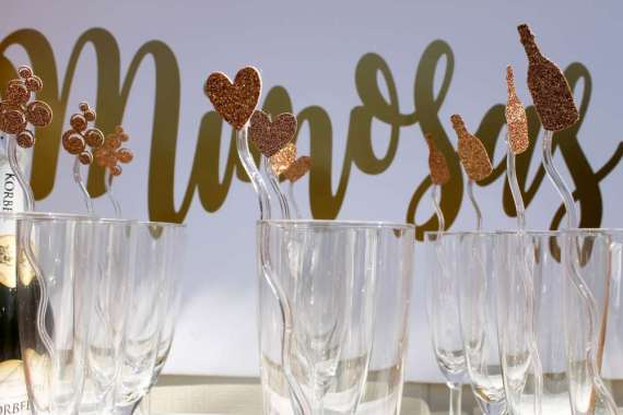 Morning-Mimosa-Bridal-Shower-Cups