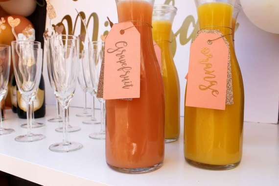 Morning-Mimosa-Bridal-Shower-Juice-Labels