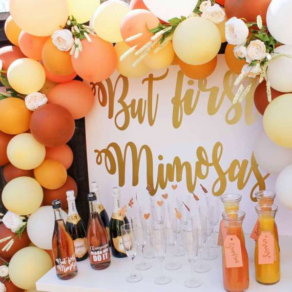 Morning-Mimosa-Bridal-Shower