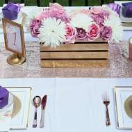 Garden-of-Romance-Bridal-Shower-Centerpieces