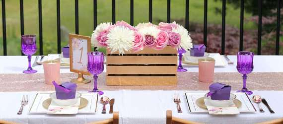 Garden-of-Romance-Bridal-Shower-Gift-Boxes