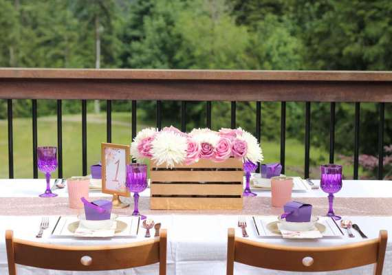 Garden-of-Romance-Bridal-Shower-Guest-Tables