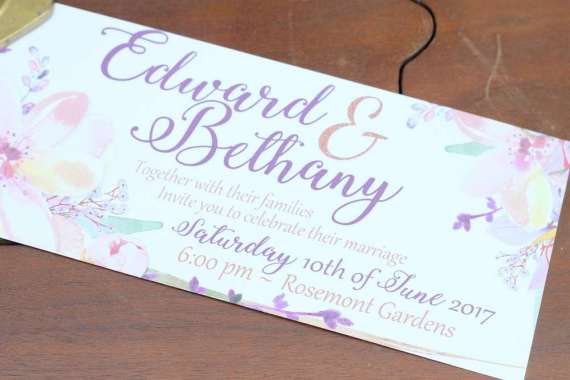 Garden-of-Romance-Bridal-Shower-Invitations