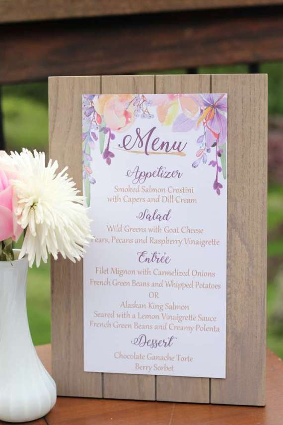 Garden-of-Romance-Bridal-Shower-Menu