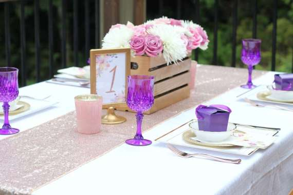Garden-of-Romance-Bridal-Shower-Place-Setting