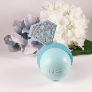 eos Lip Balm Holders - Bridal Shower Favor