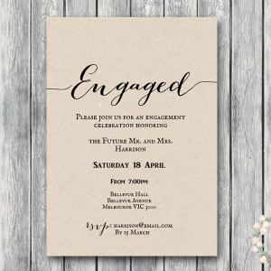 TG00-Invitation-Engagement-Kraft
