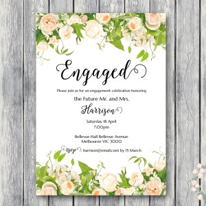 th01-engagement-party-invitations-printable-peonies-floral