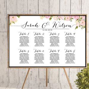 personalized-wd67-printable-custom-wedding-seating-chart