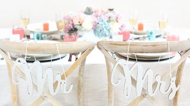 Post Navigation Ten Wedding Theme Ideas