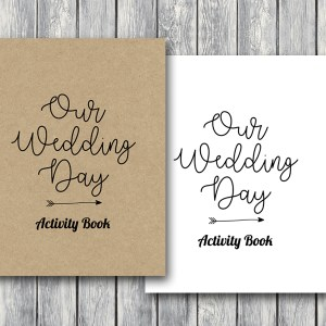 TG00-Wedding-Kids-Activity-coloring-Book-download-3