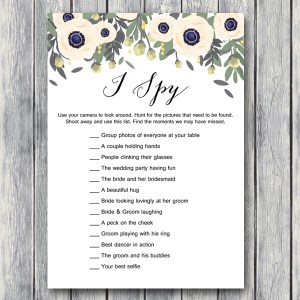 WCA60-i-spy-wedding-5x7-anemone-floral-wedding-game
